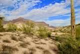 3212 Petroglyph Trail - Photo 6