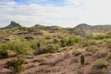 3212 Petroglyph Trail - Photo 7