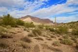 3212 Petroglyph Trail - Photo 8