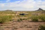 3212 Petroglyph Trail - Photo 9