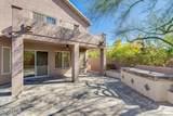 2205 Granite View Drive - Photo 47