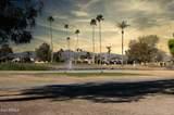 10601 White Mountain Road - Photo 41