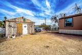 19360 Spencer Street - Photo 12