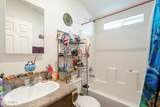 19360 Spencer Street - Photo 26