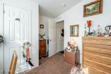 19360 Spencer Street - Photo 27