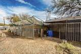 19360 Spencer Street - Photo 38