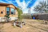 19360 Spencer Street - Photo 41
