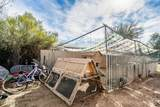 19360 Spencer Street - Photo 43