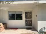 10366 Deanne Drive - Photo 2