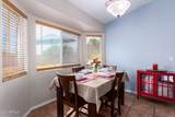 1191 Crossbow Place - Photo 12