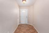 1191 Crossbow Place - Photo 4