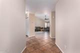 1191 Crossbow Place - Photo 5