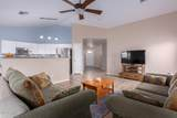 1191 Crossbow Place - Photo 8
