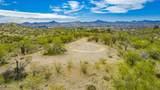 55651 Stonehedge Ranch Road - Photo 1