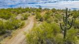 55651 Stonehedge Ranch Road - Photo 17