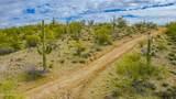 55651 Stonehedge Ranch Road - Photo 18