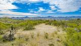 55651 Stonehedge Ranch Road - Photo 19