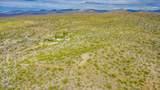 55651 Stonehedge Ranch Road - Photo 2