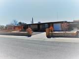 2248 Santa Teresa Drive - Photo 2
