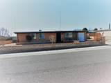 2248 Santa Teresa Drive - Photo 3