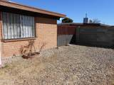 2248 Santa Teresa Drive - Photo 32