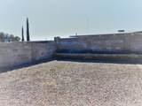 2248 Santa Teresa Drive - Photo 33