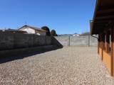 2248 Santa Teresa Drive - Photo 34