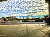 6115 175TH Avenue - Photo 138