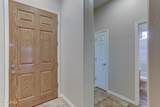 8359 Antelope Drive - Photo 10