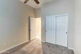 8359 Antelope Drive - Photo 40