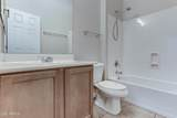 8359 Antelope Drive - Photo 41