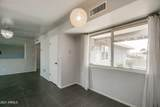 3518 Shangri La Road - Photo 13