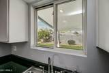 3518 Shangri La Road - Photo 19