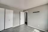 3518 Shangri La Road - Photo 27