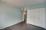 3518 Shangri La Road - Photo 28