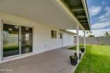 3518 Shangri La Road - Photo 32
