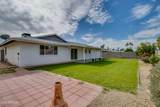3518 Shangri La Road - Photo 33