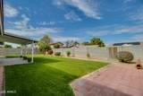3518 Shangri La Road - Photo 34