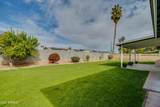 3518 Shangri La Road - Photo 37