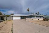 3518 Shangri La Road - Photo 4