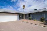 3518 Shangri La Road - Photo 5
