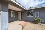 3518 Shangri La Road - Photo 6