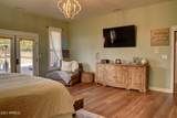 571 Hattie Green - Photo 11