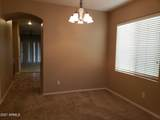 4451 Moreno Court - Photo 3