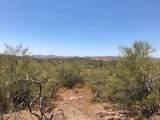 1621 Lazy K Ranch Road - Photo 5