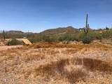 1621 Lazy K Ranch Road - Photo 6