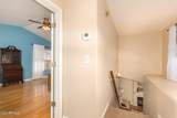 3833 Shannon Street - Photo 18