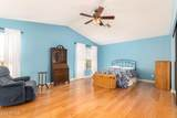 3833 Shannon Street - Photo 19