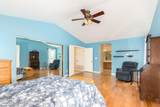 3833 Shannon Street - Photo 20