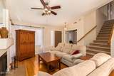 3833 Shannon Street - Photo 4